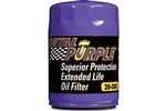 Royal Purple Extended Life Oil Filter 20-500