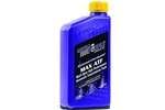 Max ATF Synthetic Auto Transmission 1 qt