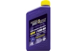 XPR Race Racing Synthetic Motor Oil 10W60 1 qt