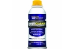 Max-Clean Fuel Cleaner - 6 oz