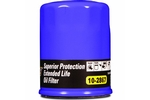Royal Purple Extended Life Oil Filter 10-2867