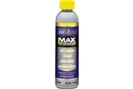 Max Atomizer Fuel Injector Cleaner - 6 oz