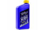 SAE 0W-40 High Performance Synthetic Motor Oil - 1 qt