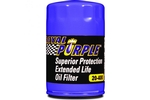 Royal Purple Extended Life Oil Filter 20-400