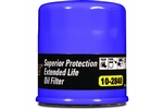 Royal Purple Extended Life Oil Filter 10-2840