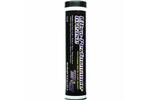 NLGI No. 2 HPMulti-Purpose Synthetic Ultra Performance Grease - 14.5 oz