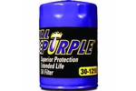 Royal Purple Extended Life Oil Filter 30-1218