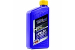 HPS 5W-20 High Performance Street Synthetic Motor Oil with Synerlec - 1 qt