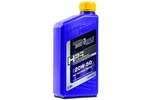 HPS Street Synthetic Motor Oil 20W50 1qt