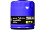 Royal Purple Extended Life Oil Filter 10-44