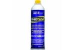 Max-Tane Total Diesel Fuel Performance - 20 oz