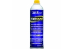 Max-Tane Total Diesel Fuel Performance - 20 oz