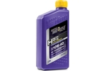 HPS 10W-40 High Performance Street Synthetic Motor Oil with Synerlec - 1 qt