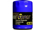 Royal Purple Extended Life Oil Filter 20-2009