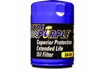 Royal Purple Extended Life Oil Filter 20-59
