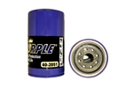 Royal Purple Extended Life Oil Filter 40-2051