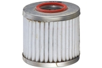 Royal Purple Extended Life Oil Filter 20-967