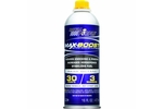 Max-Boost Octane Booster and Stabilizer - 16 oz