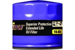 Royal Purple Extended Life Oil Filter 10-454