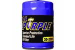 Royal Purple Extended Life Oil Filter 30-2999