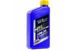 HPS 5W-30 High Performance Street Synthetic Motor Oil with Synerlec - 1 qt